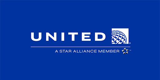United Airlines United Airlines Png